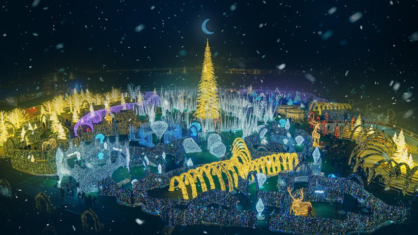 Enchant-Christmas-The-Great-Search