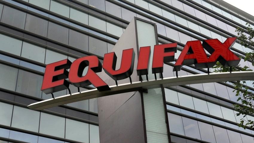 Equifax Inc