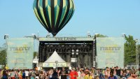 Firefly Festival Poised for September Return in Delaware