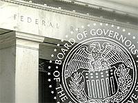 [CNBCs] Federalreserveblgseal3.jpg