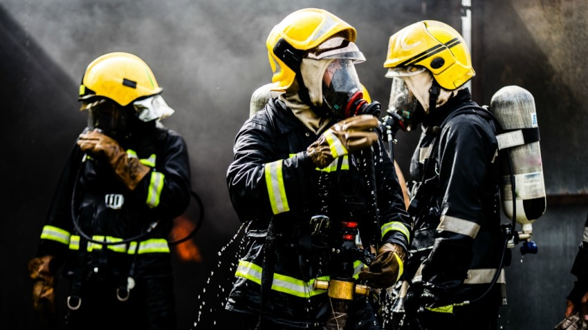 Firefightercrop