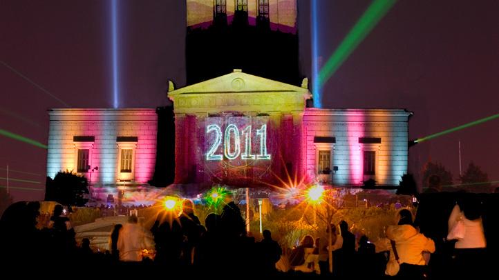 First-Night-2011-Lasers-CREDIT-Gary-Carr---GaryPhoto-dot-com1