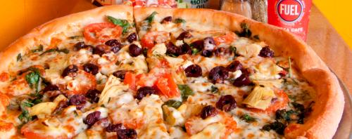 [CITYP] FuelPizza.png.jpg
