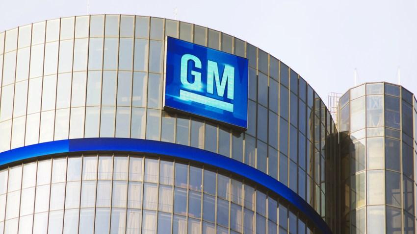 GM-general-motors-llama-a-revision-14-millones-de-vehiculos-por-riesgo-de-incendio-pontiac-buick-impala-lumina-oldsmobile-monte-carlo