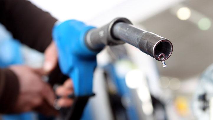 Gas-Pump-blue-generic flipped