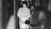 Ex-Texas Nurse Pleads Guilty in 1981 Death of 11-Month-Old