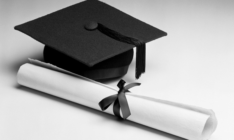 Generic Graduation