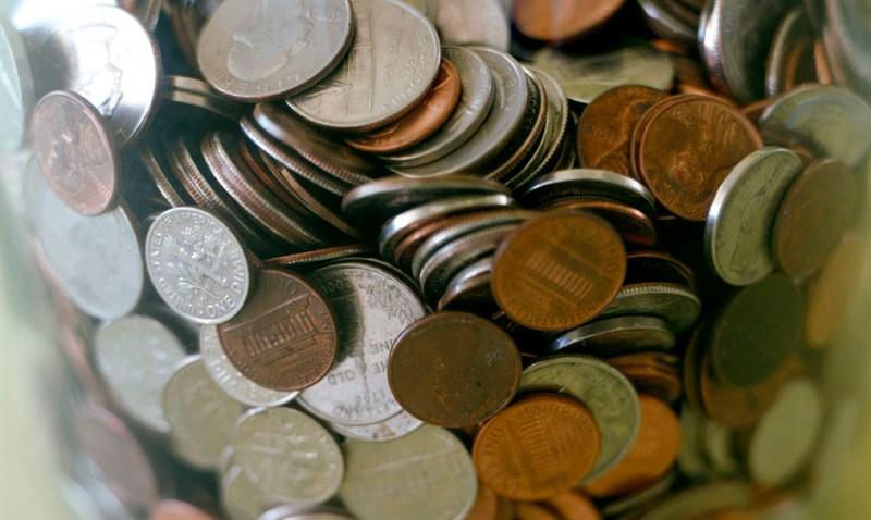 Generic Money 4