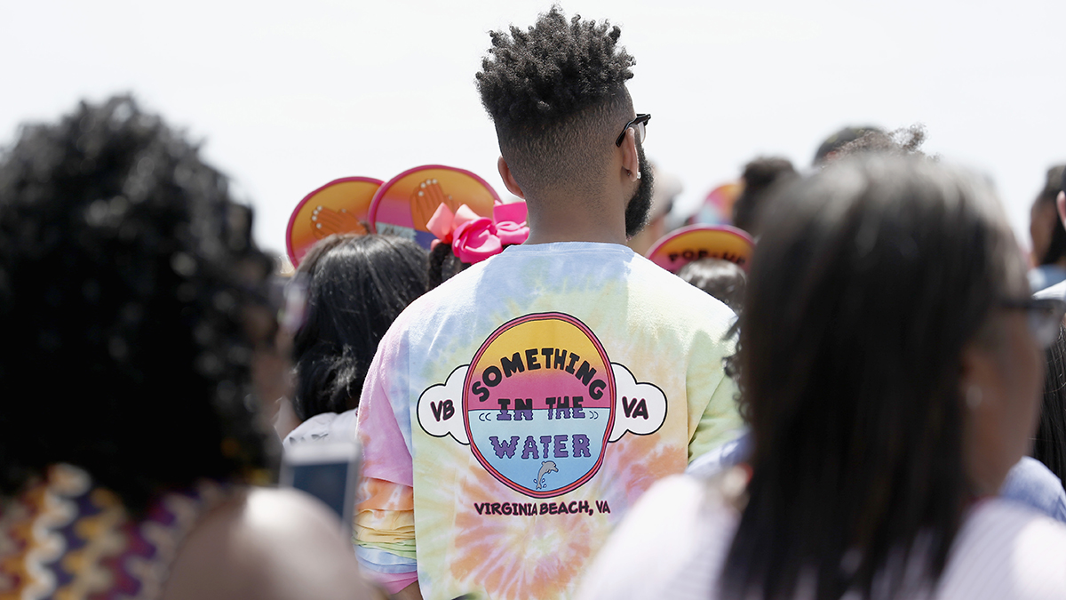 'Something in the Water' Festival Lineup: Post Malone, Chance, More
