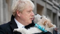 Likely Johnson Win Means Brexit Is Coming, Tough Talks Loom
