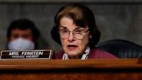 US Closes Probes Into 3 Senators Over Their Stock Trades