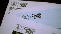 Census to Stop Counting Americans a Month Early Amid Growing Fears of an Undercount