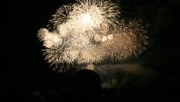 Your 2020 Fireworks Finder: How to Safely Watch in DC, Maryland, Virginia