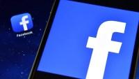 Facebook Rebuffs US AG Over Encrypted Messages