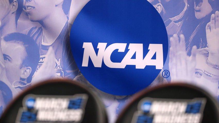 Supreme Court Agrees to Hear NCAA Athlete Compensation Case – NBC4  Washington