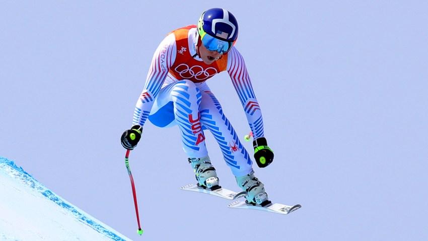 775095517ME00029_Alpine_Ski