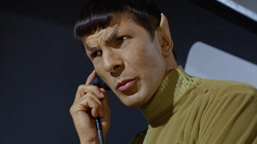 GettyImages_161468824_10_Spock