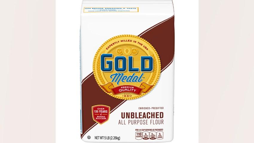 Gold-Medal-Unbleached-Flour-5lb-bag2