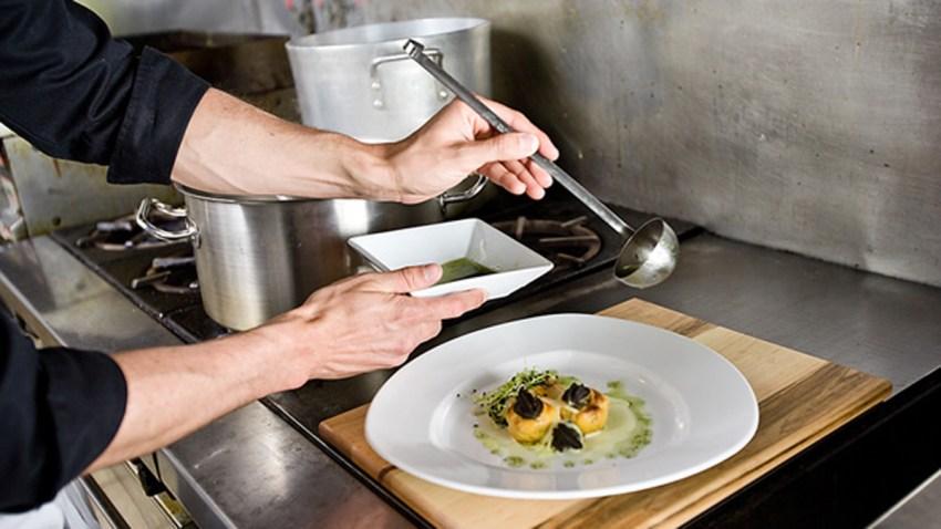 Gourmet-Food-Generic_0925