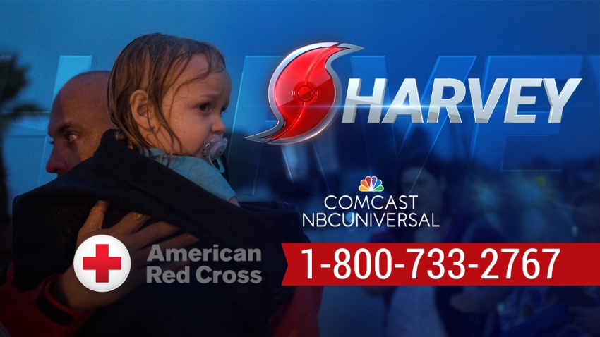 Harvey-Relief-Comcst-NBC_Fixed1
