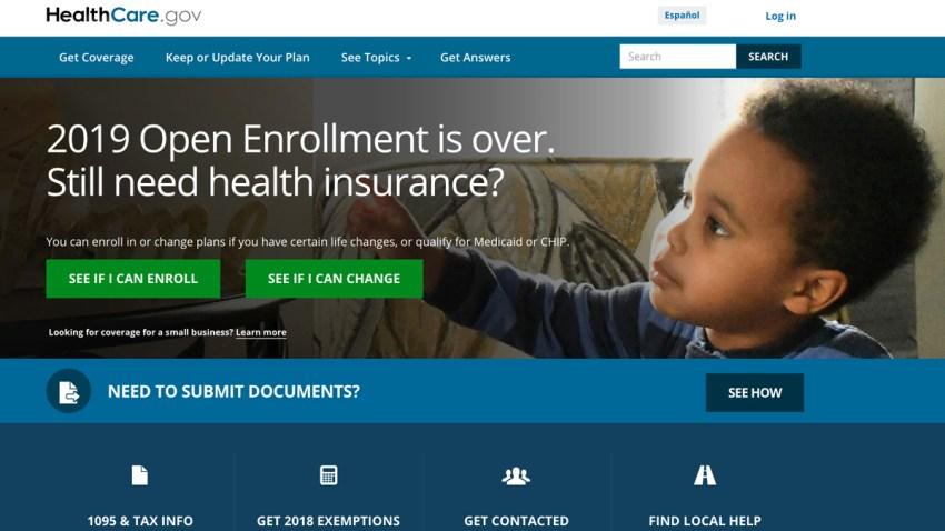 Healthcare-dot-Gov2
