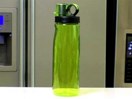 Healthy_Water_Bottles_147_large_448x336