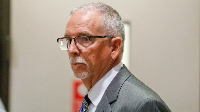 UCLA Gynecologist Sexual Abuse