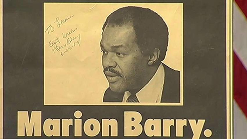 History_Project_Provides_Insight_Into_Marion_Barry.jpg