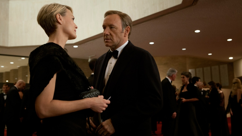 'House-of-Cards'Netflix_AP