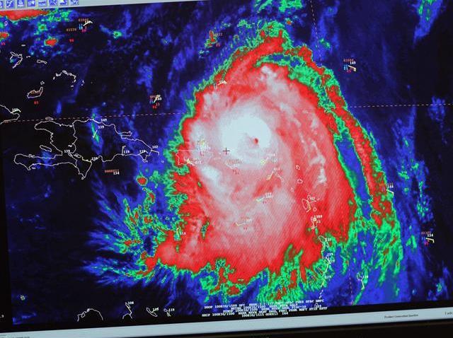 Hurricane_Earl_640x480.jpg