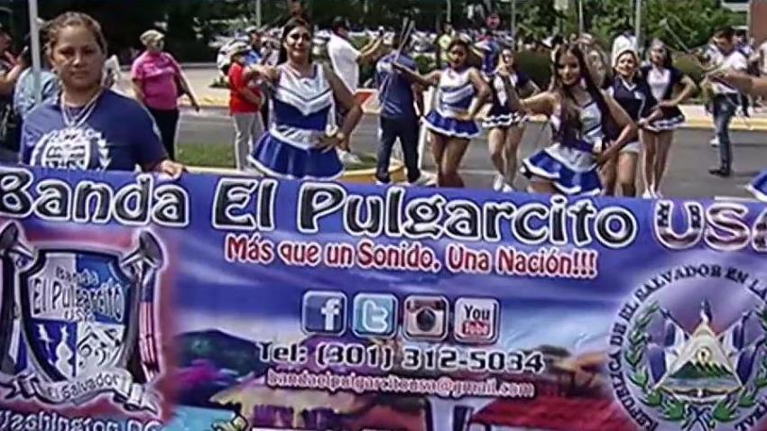 Immigration_Concerns_at_Salvadoran_American_Day_Festival_in