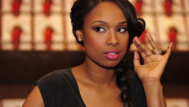 Jennifer_Hudson_blurb-2