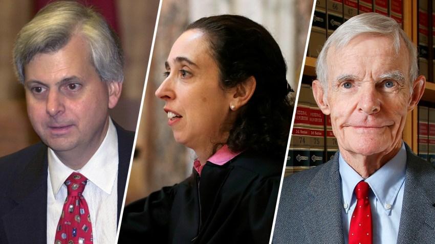 Judges_Trump