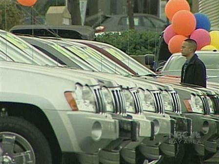 KNTV_Bay_Area_Car_Dealerships_Feel_D_022409_76_mezzn_448x336