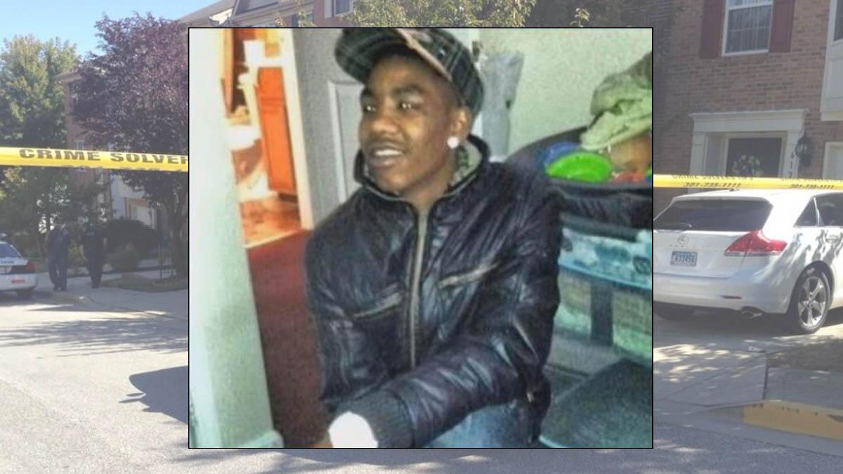 Ex-boyfriend arrested after Wilton Manors man found dead in