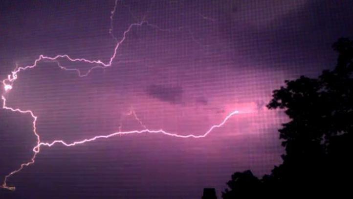 Lightning7212
