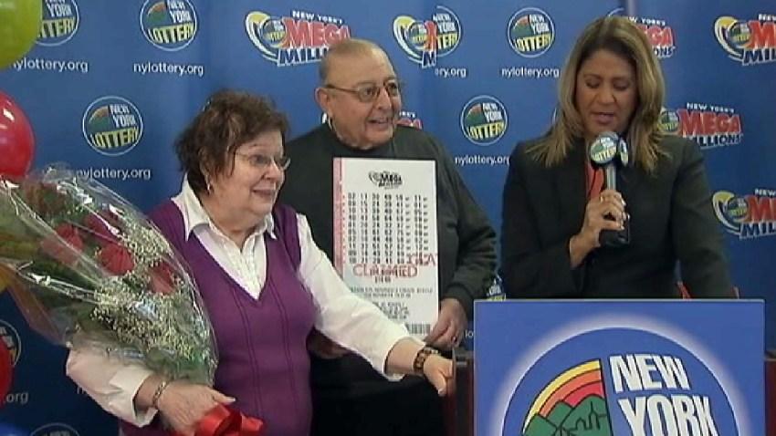 Lottery-Winner-Photo