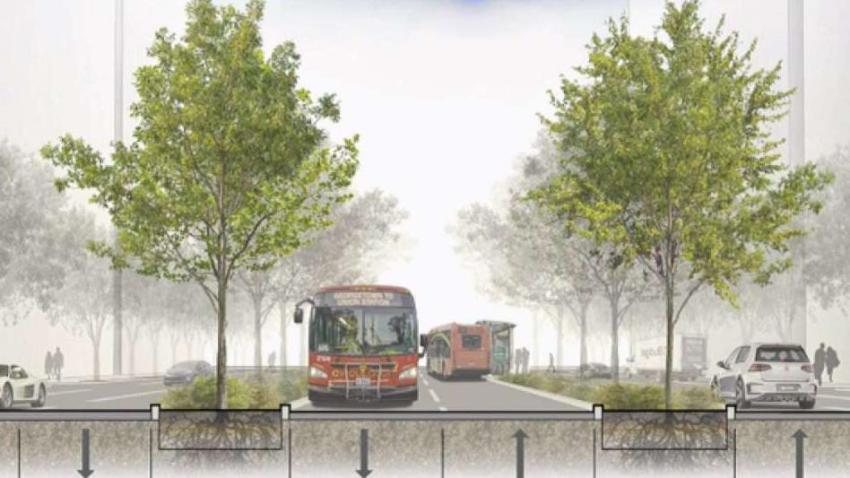 Mayor_Proposes_Redesigning_K_Street.jpg