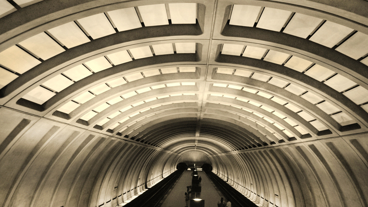 Metro-new-station-shutterstock_115709044