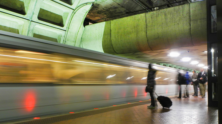Metro-winter-shutterstock_119426590