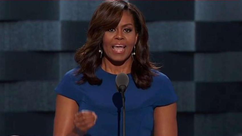 Michelle_Obama_Coming_to_Miami