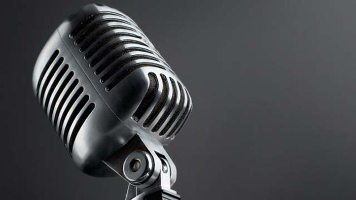Microphone3