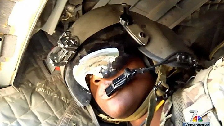 Military-generic-Pilot-Gunn