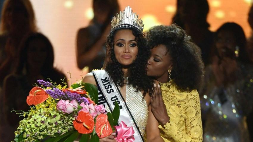 700043646EM013_2017_Miss_US