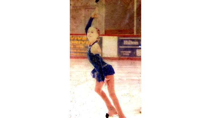 Mystery Figure Skater Picture 722 x 406