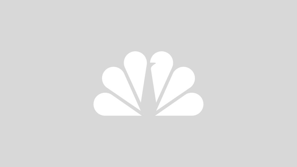 NBC@3x 7 png?fit=1024,576&quality=85&strip=all.