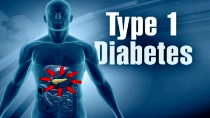 NC_Diabetes05_18_722x406_1935948851.jpg