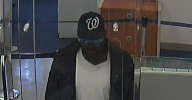 NE-bank-robbery