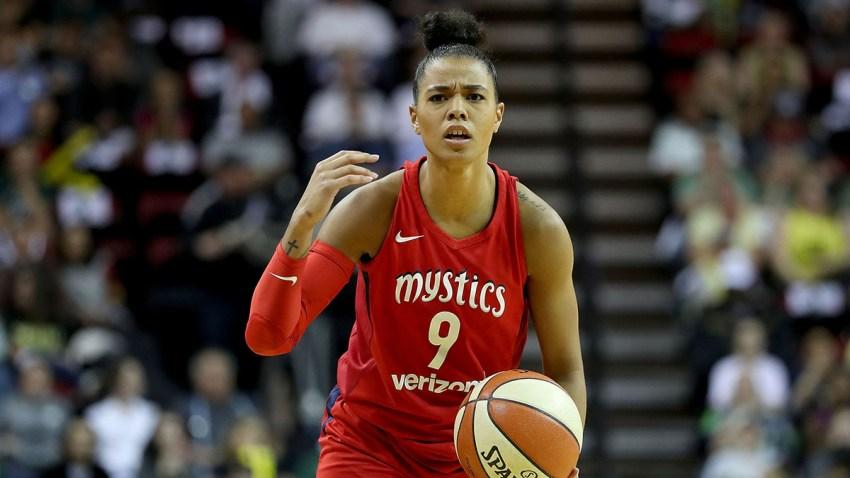 775221863AP021_WNBA_Finals_