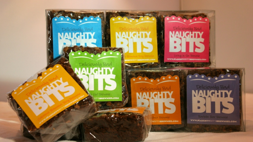 Naughty_Brownies